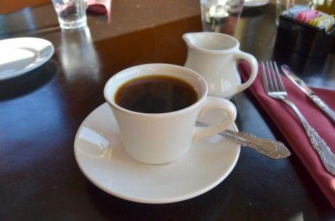 coffee02-min