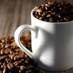 カフェ酸の効能と効果!【コーヒーを飲むだけ】