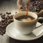 カフェインの認知症予防効果!【手軽に無理なくできるんです】