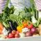 カロテノイドの過剰摂取と不足の影響【健康な毎日を過ごすために】